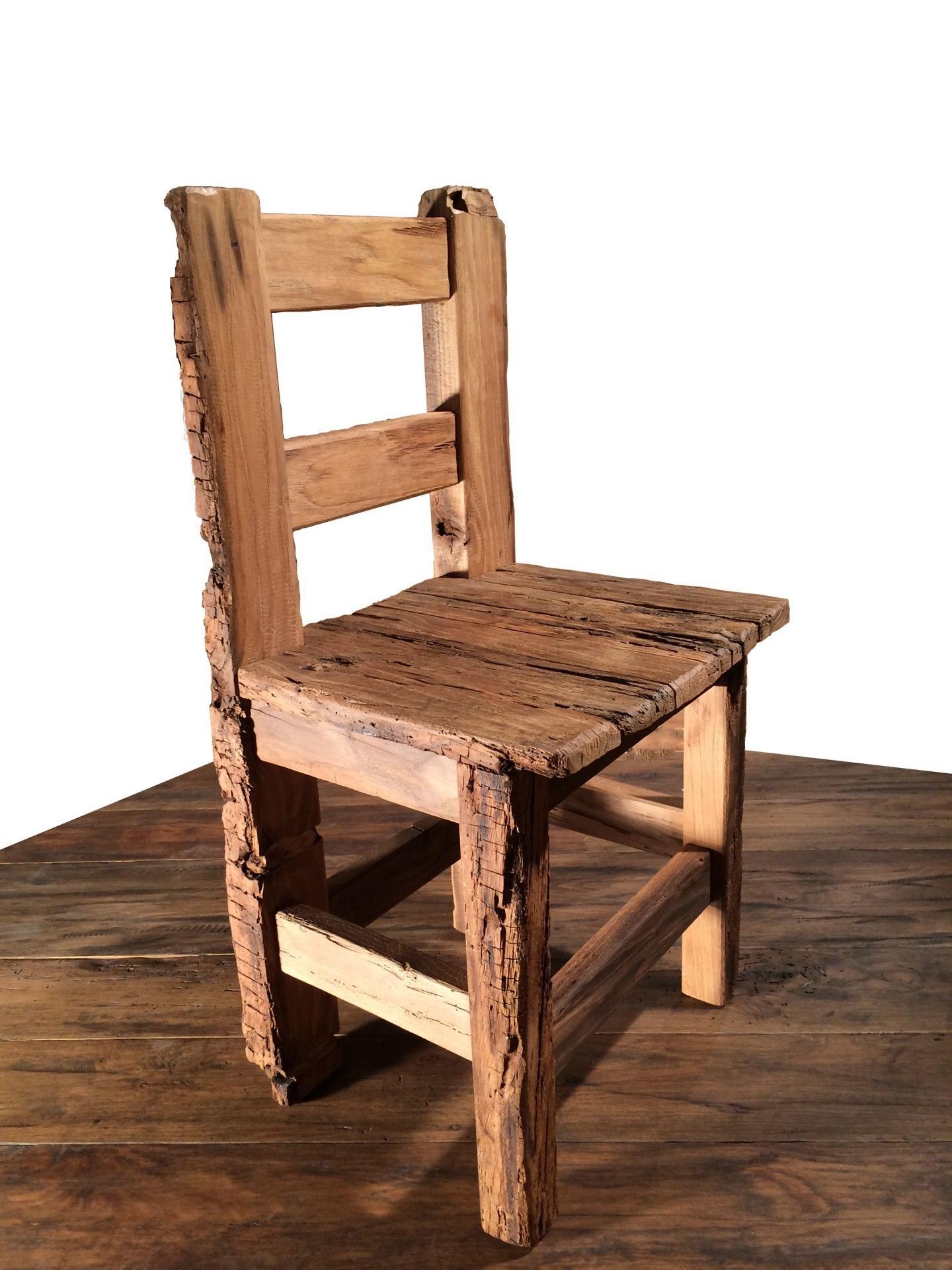 Tavoli sedie arredamenti porte finestre in legno antico - Tavoli in legno vecchio ...
