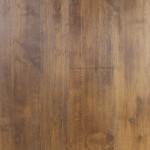 Rovere nuovo rustico piallato oliato colorato
