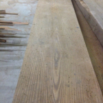 Tavole Larice antico da pavimenti