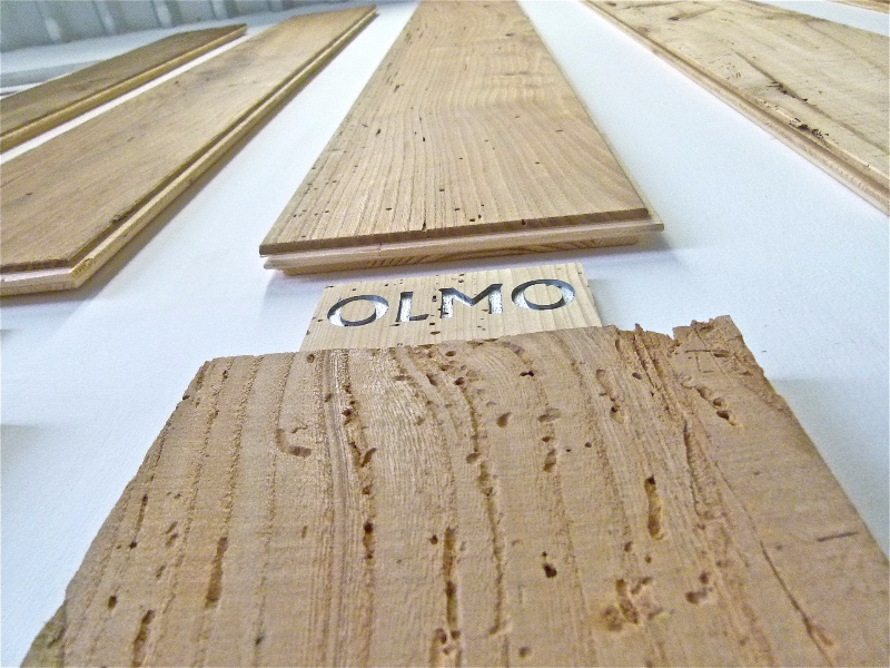Pavimenti e parquet in legno vintage produzione e vendita for Pavimento giapponese