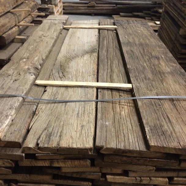 Legno di recupero vendita legni antichi recuperati legno - Tavole legno massello ...