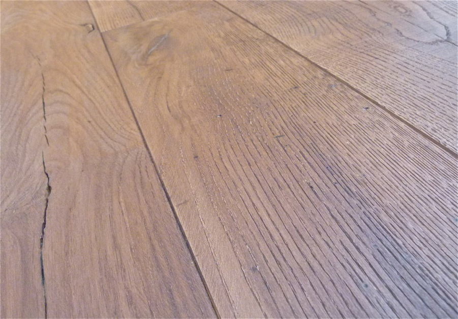 Pavimenti Rustici In Legno : Pavimenti vintage paruqet in castagno antico in legno pregiato