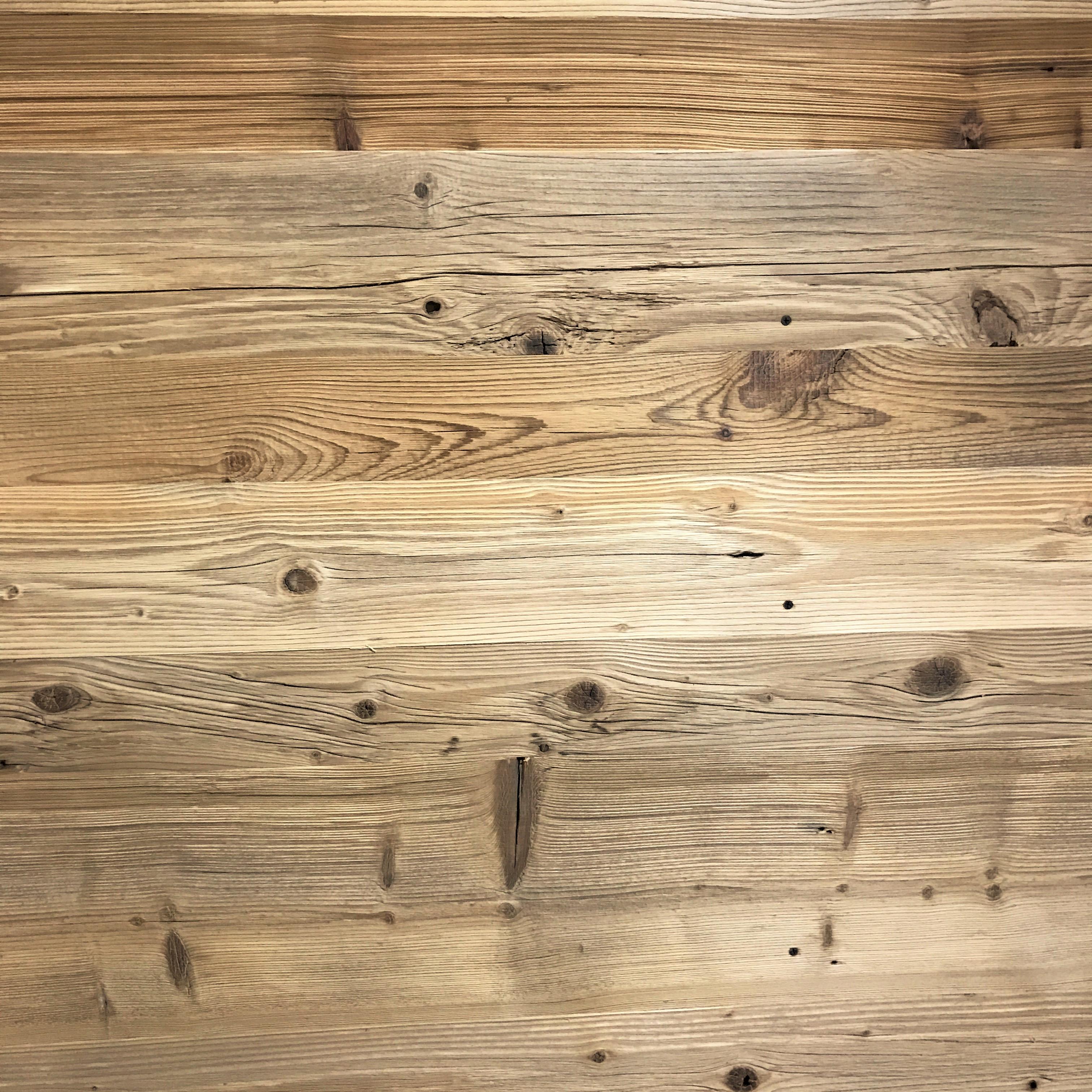 Tavole Legno Per Rivestimento Pareti legno di recupero, vendita legni antichi recuperati, legno