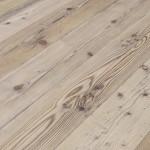 Tavole in Abete antico prima patina da pavimenti