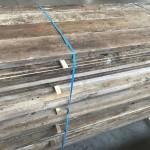 tavole in abete di prima patina