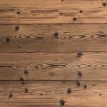 Abete prima patina brown da rivestimenti